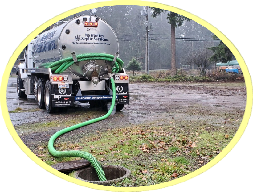 Septic-Pumping-New