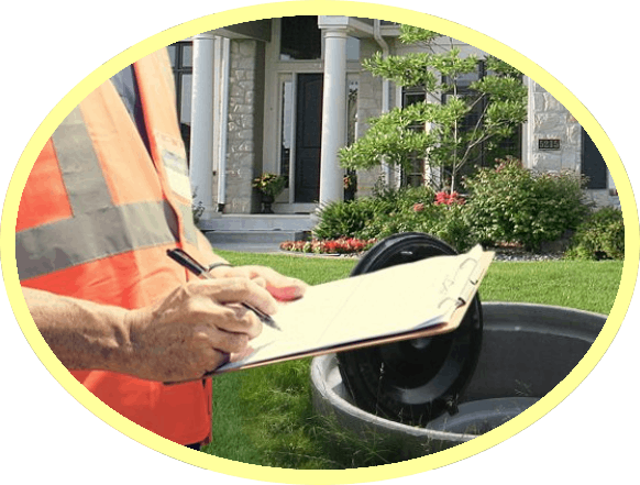 Septic Inspections (2)